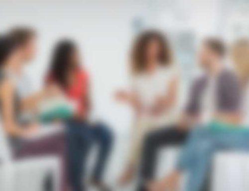 L'hypnose et l'attraction des clients – Partie 1 : Soyez équipé de ces outils professionnels pour attirer les clients.