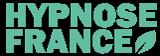 Hypnose France Logo