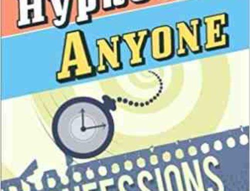 5 conseils essentiels pour la formation en hypnose qui vous aideront à devenir un hypnotiseur accompli – 2ème édition