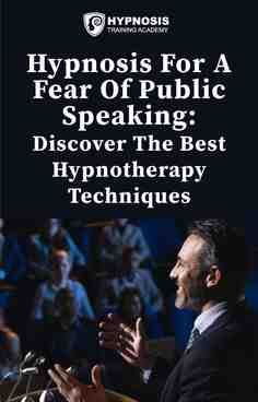 Hypnose et attraction des clients : Utiliser la formule de recommandation virtuelle