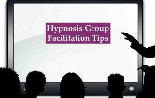 L'hypnose et l'attraction des clients Partie 2 : Comment gagner des clients