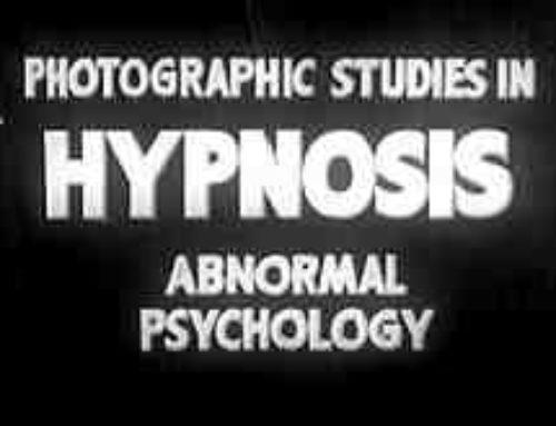 Avez-vous besoin d'une licence pour pratiquer l'hypnose ? 2e édition