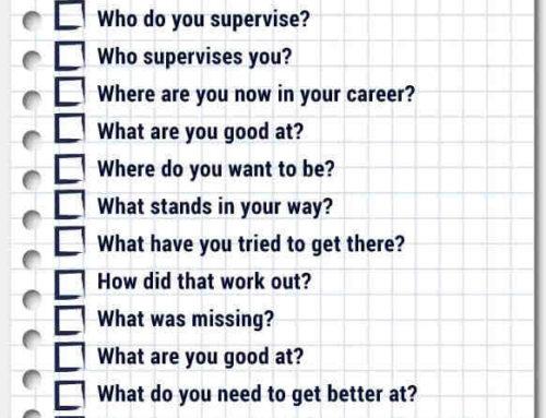 [FORMATION VIDÉO] Coaching en conversation profonde Partie 1 – «Quelle est la longueur de votre pelote de ficelle ?»