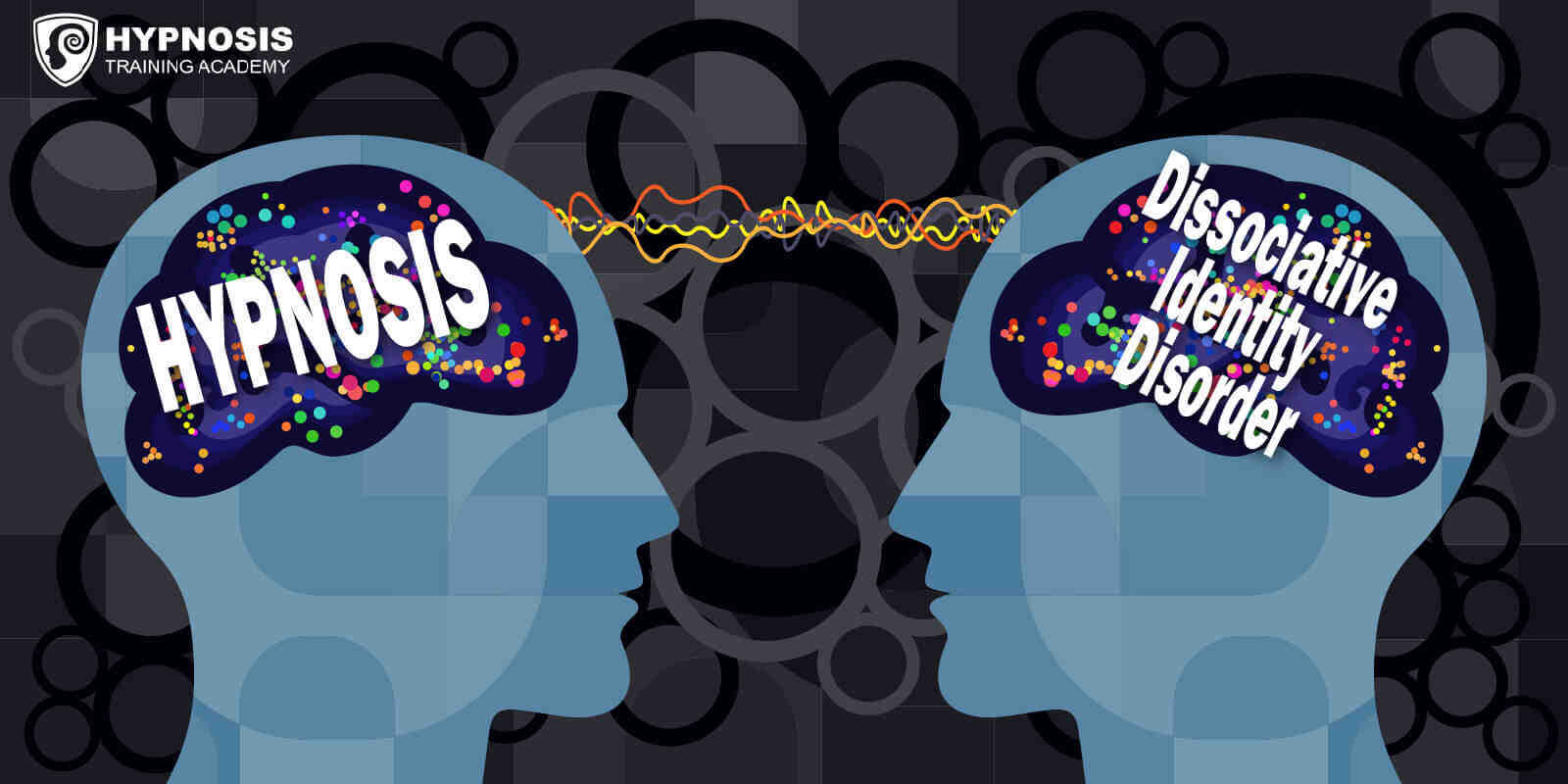 Hypnose et DID : ce que l'avenir nous réserve