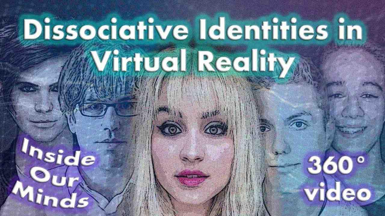 Utilisations de l'hypnose dans le cadre du trouble dissociatif de l'identité