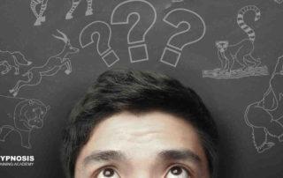 """[FORMATION VIDÉO] Coaching en conversation profonde - """"Dans quelle mesure êtes-vous organisé ou spontané ?"""